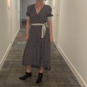 ANTHROPOLOGY/MAEVE/Dress